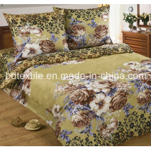 Best Best Price! ! ! Hot Sales Pigment Printed Microfiber for Home Textile