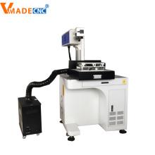 Desktop CO2 marking machine