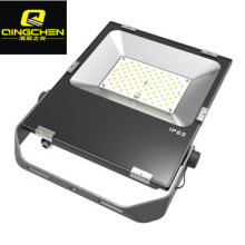 Slim Floodlight 200W Dimmable Outdoor LED Flood Light
