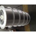 Тафа 45CT Nicrti термического напыления провода