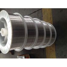 3.17mm Tafa77t Schweißdraht für Oxidationsbeständigkeit