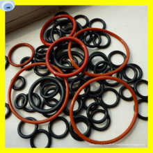 Color Rubber O Ring O Ring Fabricante Ring Seal