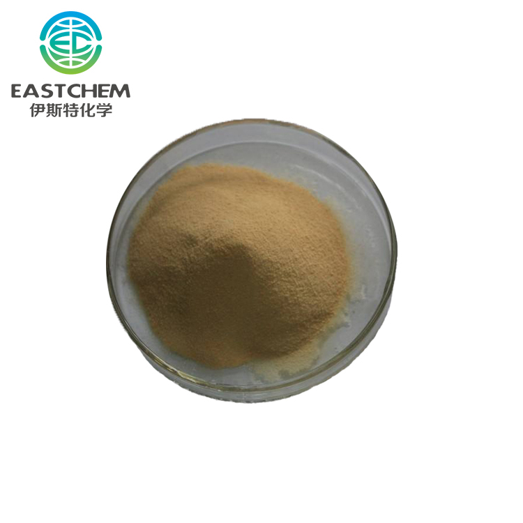 Magnesium Lignosulfonate Price