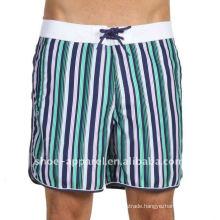 Wholesale board shorts swim shorts beach shorts