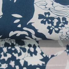 Ankara Wax Print Stoff Bedruckter Polar Fleece Stoff