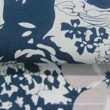 Tela con estampado de cera de Ankara Tela de forro polar impreso
