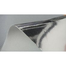 7628ML Fiberglass Cloth with Mylar