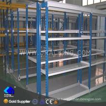 Popular steel antirust slotted angle racks bangalore for tools storage