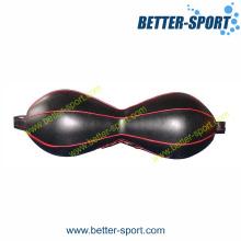 Boxing Bag, Boxing Speedbag, Boxen Speedball