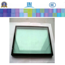 Safety Buliding/Wall/Window/Tempered Insulating Glass for Decoration