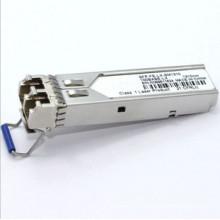 10g sfp rj45 sfp switch, convertisseur fibre vers rj45 convertisseur sfp