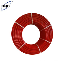 Plastic Hot Water Heating Pipe pexb pipe