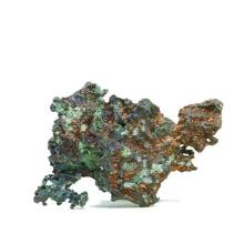 Preço de minério de cobre de qualidade superior minério de cobre bruto para venda com preço razoável na venda quente !!