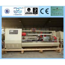 High Efficiency Masking Tape Cutting Machine