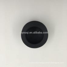 Fabric reinforced diaphragms rubber diaphragm manufacturer
