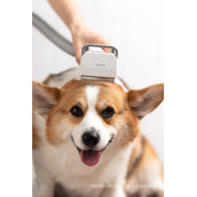 High Quality Pet Grooming Device Vacuum Cleaner