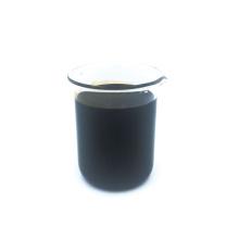 Fertilizante líquido funcional de alcance 1 + 1