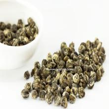 Chinese Dragon Pearls Jasmine Tea