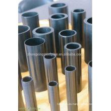 Tubo de acero inconsútil de la precisión EN10305 DIN 2391 10mm - 95mm