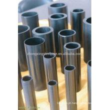Tubulação de aço sem costura de precisão EN10305 DIN 2391 10mm - 95mm