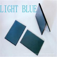 Предоставление витражное стекло, Флоат-стекло, Арт-стекло для бытовых