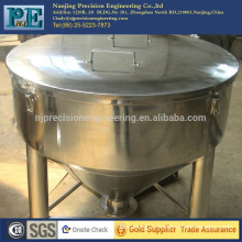 made in china stainless steel tank fabrication,custom fabrication tank,tank fabrication