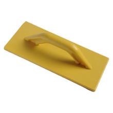 Polyurethane Plastic Float for Construction