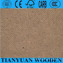 2mm 2.3mm 2.5mm 2.7mm 3mm 4mm 5mm Plain Hardboard