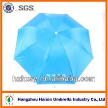 Paraguas Sombrilla e Reflective Sun Umbrella