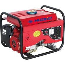 HH1500-A07 154f Motor 1kw Gerador de Gasolina (1000W-1100W)