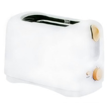Compact 2 Slice Toaster (WT-6002)