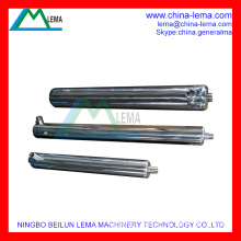 Water purification steel pipe