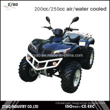 High Quality Mini 250cc Utility ATV for Cheap Sale
