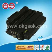 New Compatible Excellent Cartridge 205L for SAMSUNG 3310