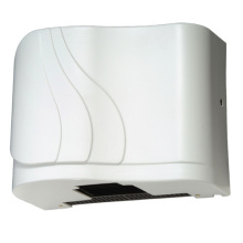Good Quality Automatic Sensor Hand Dryer