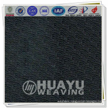 2785 polyester 3D shoes fabric
