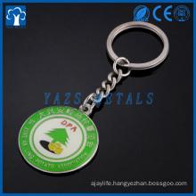 custom design keychain custom with your logo