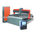 Máquina de corte Plasma JK-1530 para metal