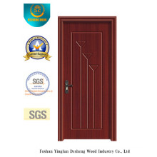 Simplestyle Water Tight MDF Door for Room (xcl-820)
