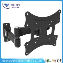 Soporte de esquina para 23 - 42 pulgadas de pantalla LCD de plasma LED