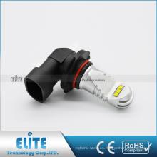 Certificación CE y 12V Voltaje 9005 9006 H11 P13 luz antiniebla
