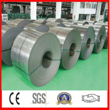 Cold Steel Plate Roll for Panel