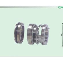 Стандартное механическое уплотнение для насосов (Почтовый индекс hu10)