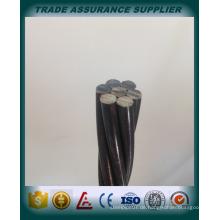 12.7mm / 15.2mm / 9.53mm PC-Strang von China Qualitätswahl