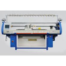 máquina multifunción textil automatizada