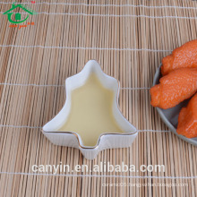 Taobao Christmas Tree Ceramic Dishes
