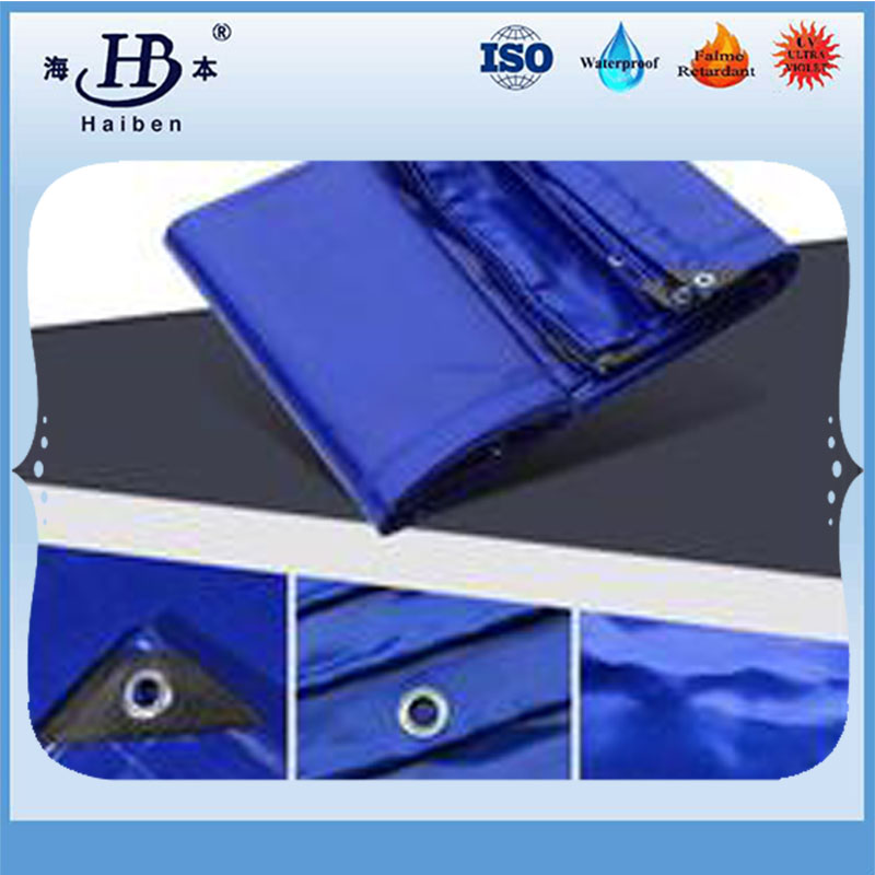 knife-coated tarpaulin sheet-1