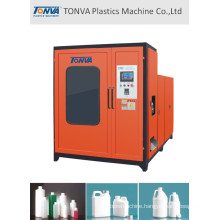 Tonva Plastic Blow Molding Machinery Manufacturers