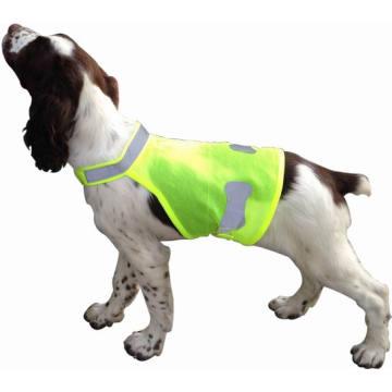 (PSV-6000) Colete de segurança para animais de estimação