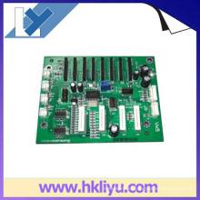 Xaar 128 Printhead Board for Fy-3308b, 8320b, 8250b